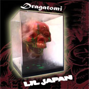 Dragatomi