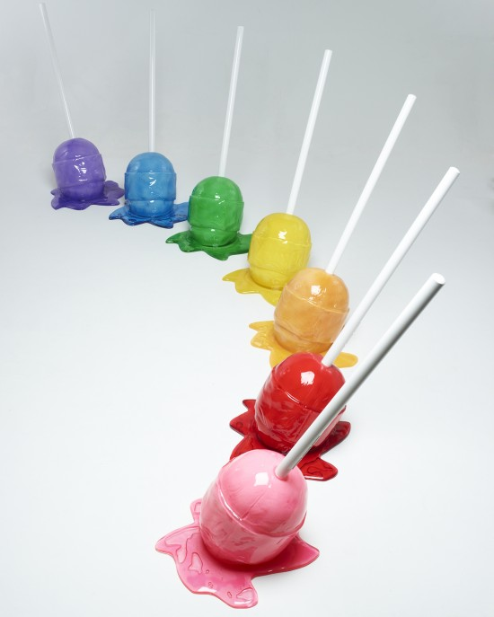 Blowpops by Desire Obtain Cherish