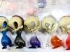 Mini-Skelves