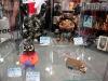 Custom toys at Dragatomi