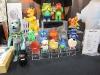 Super7 toys