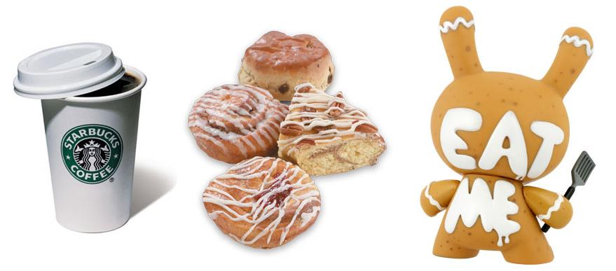 coffee-pastries-toys