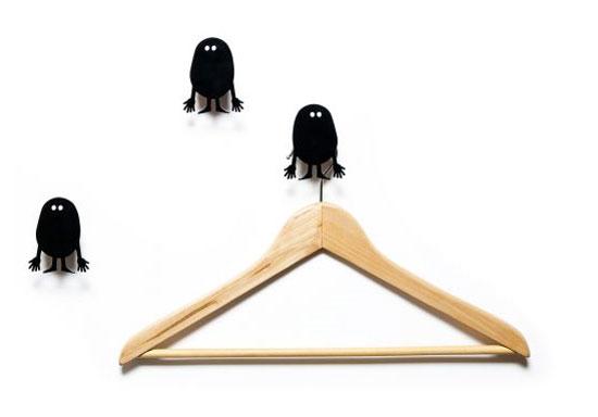 gaukler-hangers