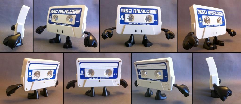 squidkids-cassette