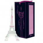 André x Merci Gustave Eiffel Tower Collectibles