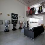 Ronnie-Pirovinos-KAWS-Collection-01