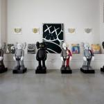 Ronnie-Pirovinos-KAWS-Collection-02