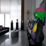 Ronnie-Pirovinos-KAWS-Collection-07