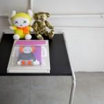 Ronnie-Pirovinos-KAWS-Collection-09