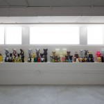 Ronnie-Pirovinos-KAWS-Collection-13