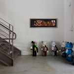 Ronnie-Pirovinos-KAWS-Collection-23