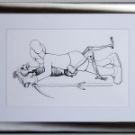 Ronnie-Pirovinos-KAWS-Collection-26