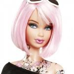 Tokidoki x Barbie