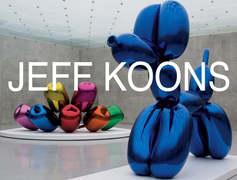 Beautiful Kidrobot's New Balloon Animal Toys Are Not by Jeff Koons LE39