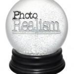 Photo Realism