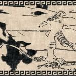 Constanze Zikos artist carpet