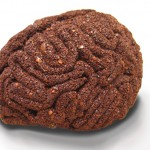 Culinary Alchemy Coffee Brain by Sara Asnaghi
