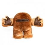 Furry Hug