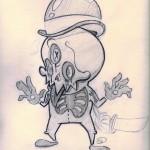 bp-gohst-squadt-sketch