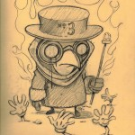 bp-playge-doctor-sketch