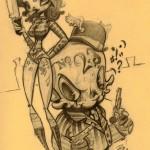 bp-trouble-23-concept-sketch