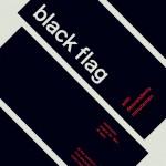 swissted_black_flag_2