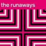 swissted_runaways