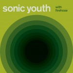 swissted_sonic_youth