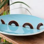 Dominic Wilcox for Jaffa Cakes