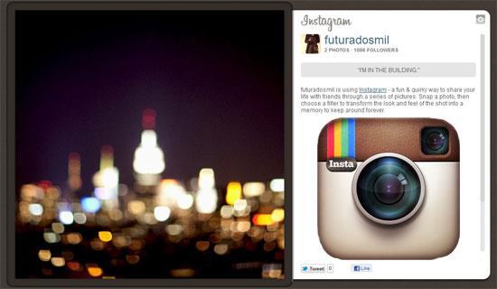 Futura on Instagram