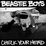 Kittenized Album Cover: Beastie Boys