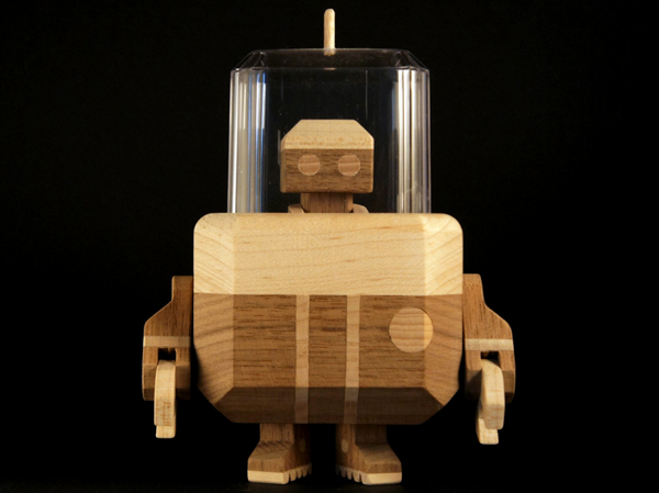 loulou_woodbots4